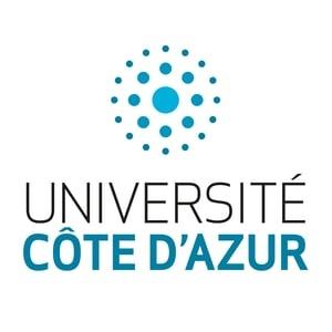 Université Côte d'Azur IDEX programs