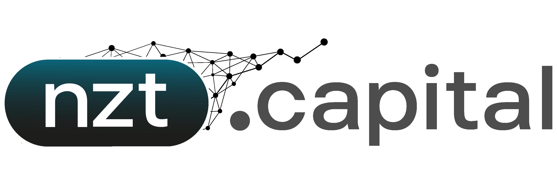 NZT.capital
