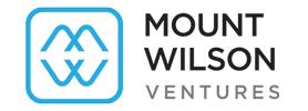 Mount Vilson Ventures